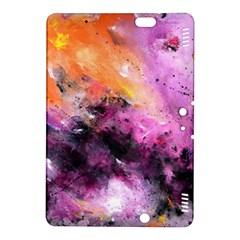 Nebula Kindle Fire Hdx 8 9  Hardshell Case