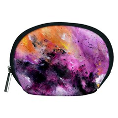 Nebula Accessory Pouches (medium)