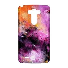 Nebula LG G3 Hardshell Case