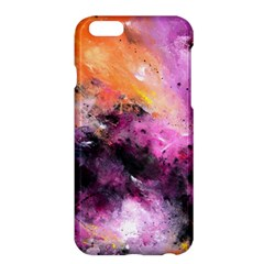 Nebula Apple iPhone 6 Plus Hardshell Case