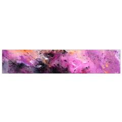 Nebula Flano Scarf (Small)