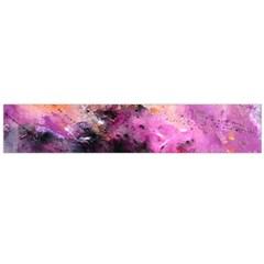 Nebula Flano Scarf (large)