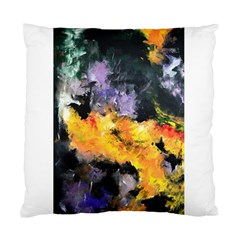 Space Odessy Standard Cushion Cases (two Sides)