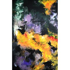 Space Odessy 5 5  X 8 5  Notebooks