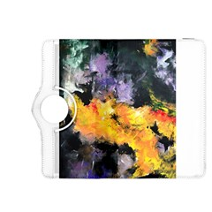 Space Odessy Kindle Fire Hdx 8 9  Flip 360 Case