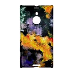 Space Odessy Nokia Lumia 1520