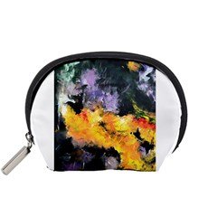 Space Odessy Accessory Pouches (small)