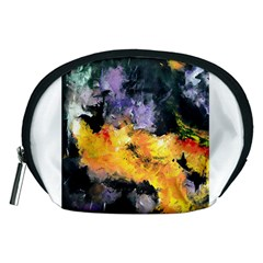 Space Odessy Accessory Pouches (medium)