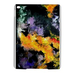 Space Odessy iPad Air 2 Hardshell Cases