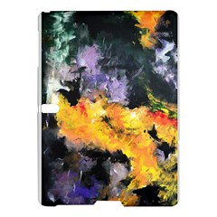 Space Odessy Samsung Galaxy Tab S (10 5 ) Hardshell Case