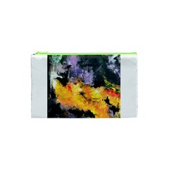Space Odessy Cosmetic Bag (xs)