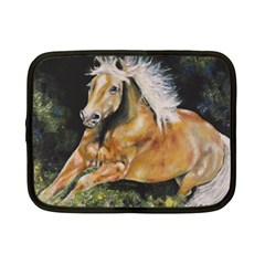 Mustang Netbook Case (small)
