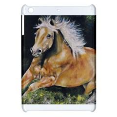 Mustang Apple Ipad Mini Hardshell Case