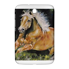 Mustang Samsung Galaxy Note 8 0 N5100 Hardshell Case
