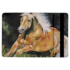 Mustang iPad Air Flip