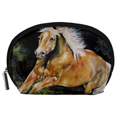 Mustang Accessory Pouches (large)