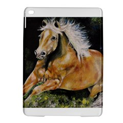 Mustang Ipad Air 2 Hardshell Cases