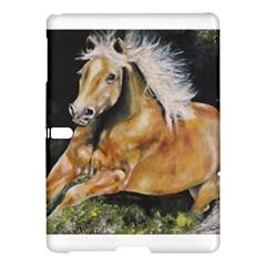 Mustang Samsung Galaxy Tab S (10.5 ) Hardshell Case