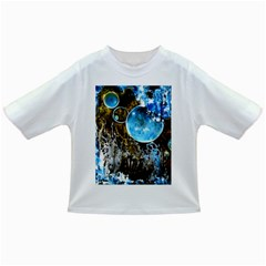 Space Horses Infant/Toddler T-Shirts