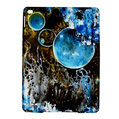 Space Horses Ipad Air 2 Hardshell Cases