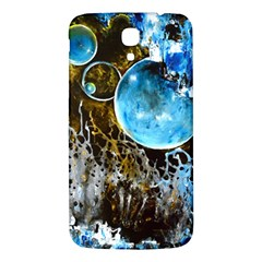 Space Horses Samsung Galaxy Mega I9200 Hardshell Back Case