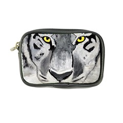 The Eye Of The Tiger Coin Purse