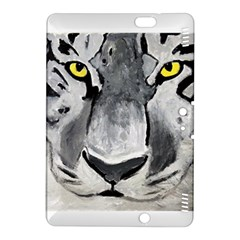 The Eye Of The Tiger Kindle Fire Hdx 8 9  Hardshell Case