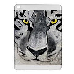 The Eye Of The Tiger Ipad Air 2 Hardshell Cases