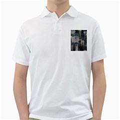 The Dutiful Rise Golf Shirts