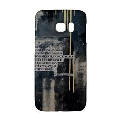 The Dutiful Rise Galaxy S6 Edge