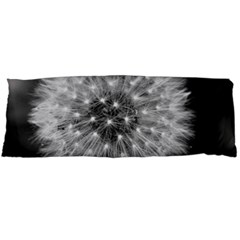 Modern Daffodil Seed Bloom Body Pillow Cases Dakimakura (Two Sides)
