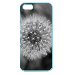Modern Daffodil Seed Bloom Apple Seamless Iphone 5 Case (color)