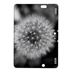 Modern Daffodil Seed Bloom Kindle Fire HDX 8.9  Hardshell Case