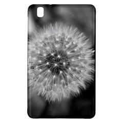 Modern Daffodil Seed Bloom Samsung Galaxy Tab Pro 8.4 Hardshell Case