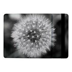 Modern Daffodil Seed Bloom Samsung Galaxy Tab Pro 10.1  Flip Case
