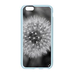 Modern Daffodil Seed Bloom Apple Seamless iPhone 6 Case (Color)