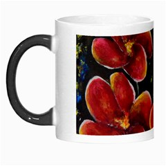 Hawaii Is Calling Morph Mugs