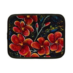 Hawaii Is Calling Netbook Case (small)