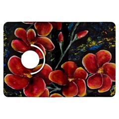 Hawaii Is Calling Kindle Fire Hdx Flip 360 Case