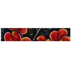 Hawaii is Calling Flano Scarf (Large)