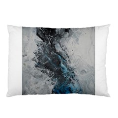 Ghostly Fog Pillow Cases