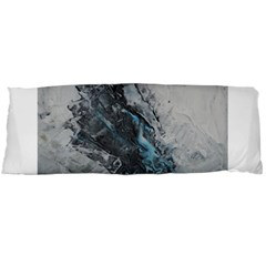 Ghostly Fog Body Pillow Cases Dakimakura (two Sides)