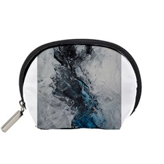 Ghostly Fog Accessory Pouches (small)