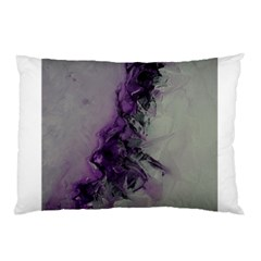 The Power Of Purple Pillow Cases (two Sides)