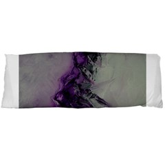The Power Of Purple Body Pillow Cases Dakimakura (two Sides)