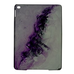 The Power Of Purple Ipad Air 2 Hardshell Cases