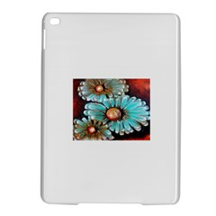 Fall Flowers No  2 Ipad Air 2 Hardshell Cases