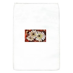 Fall Flowers No  3 Flap Covers (s)