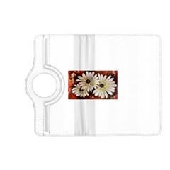 Fall Flowers No. 3 Kindle Fire HD (2013) Flip 360 Case