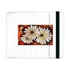 Fall Flowers No. 3 Samsung Galaxy Tab Pro 8.4  Flip Case